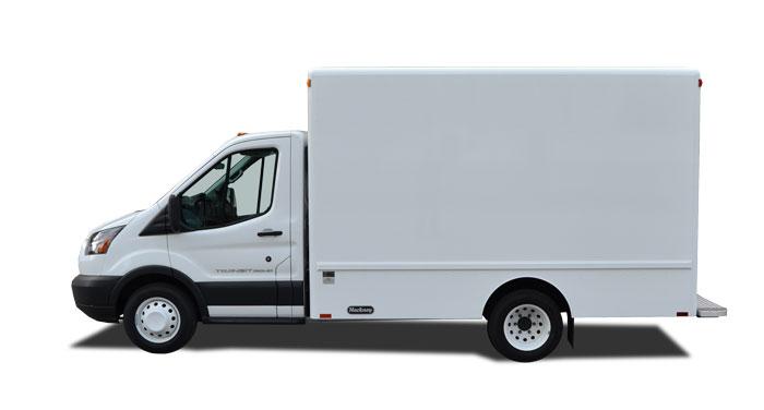 News & Events – Hackney | Custom Truck Bodies & Trailers